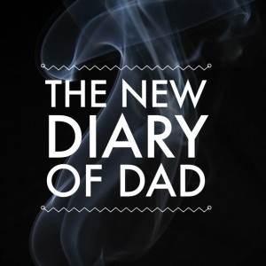 diary of dad
